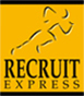 Recruit Express